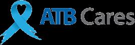 ATB Cares
